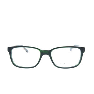 Polo Ralph Lauren PH 2113 5442 GRN Eyeglasses ODU